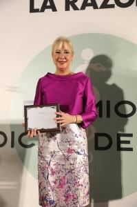 MarisaLopezTeijón_MedicoDelAño_B